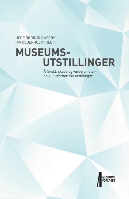 Museumsutstillinger
